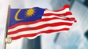 Malaysia: Political instability to persist amid nationwide state of emergency