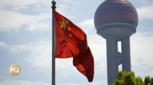 China's new Sanctions Laws and the end of 'Long-Arm Jurisdiction'