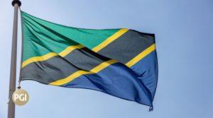 Tanzania: Regulatory environment likely to improve but risks remain