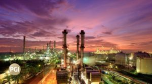 Extractives sector: The regulatory environment outlook in Brazil