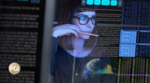 The importance of hands-on experience and industry support in cyber security skills development