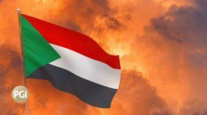 Sudan: A precarious road to democracy?